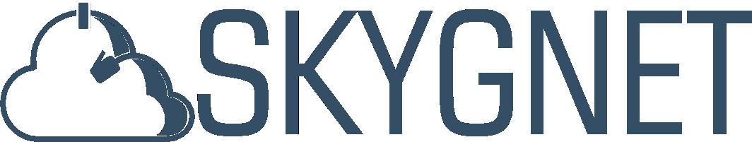Skygnet IT Solutios